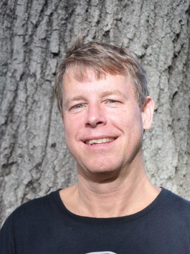 Doug Elliott's Profile